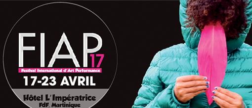 Festival International d'Art Performance