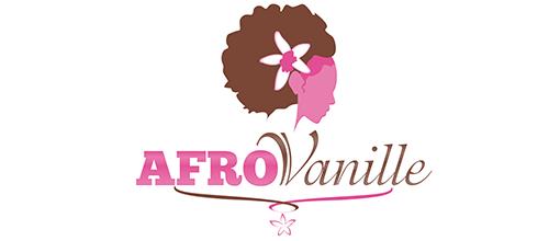 Afro Vanille