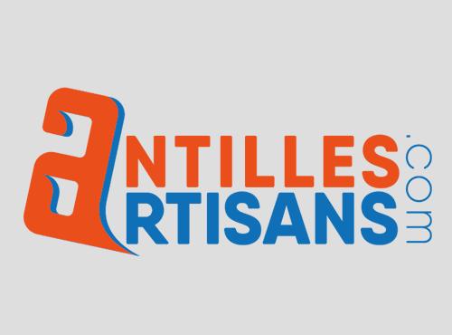Antilles Artisans