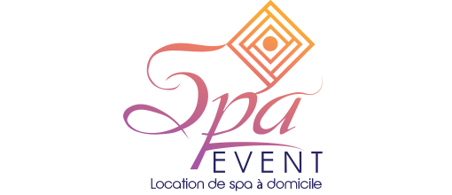 Logo Spa Event
