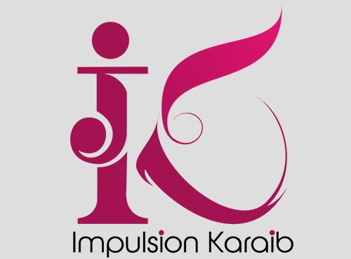 Impulsion Karaïb