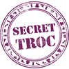 Secret Troc