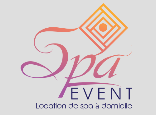 Spa Event